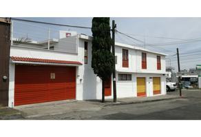 Foto de casa en venta en  , chapultepec norte, morelia, michoacán de ocampo, 0 No. 01