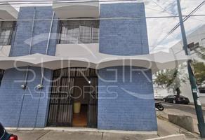 Foto de local en renta en  , chapultepec norte, morelia, michoacán de ocampo, 0 No. 01