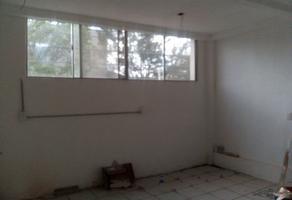 Foto de oficina en renta en chapultepec , nueva chapultepec, morelia, michoacán de ocampo, 0 No. 01