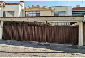 Foto de casa en venta en  , chapultepec oriente, morelia, michoacán de ocampo, 0 No. 01