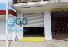 Foto de local en renta en  , chapultepec, poza rica de hidalgo, veracruz de ignacio de la llave, 9678383 No. 01