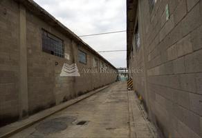 Foto de nave industrial en venta en  , chapultepec, puebla, puebla, 18399516 No. 01