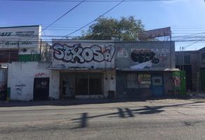 Foto de terreno habitacional en venta en  , chapultepec, san nicolás de los garza, nuevo león, 11158174 No. 01