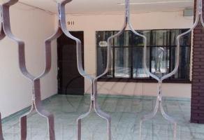 Foto de casa en venta en  , chapultepec, san nicolás de los garza, nuevo león, 12434608 No. 02