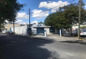 Foto de casa en venta en  , chapultepec, san nicolás de los garza, nuevo león, 17839059 No. 01