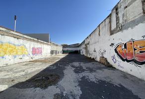 Foto de terreno comercial en venta en  , chapultepec, san nicolás de los garza, nuevo león, 0 No. 01