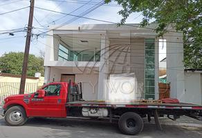 Foto de oficina en venta en  , chapultepec, san nicolás de los garza, nuevo león, 0 No. 01