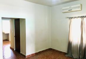 Foto de casa en renta en  , chapultepec, san nicolás de los garza, nuevo león, 20107740 No. 01