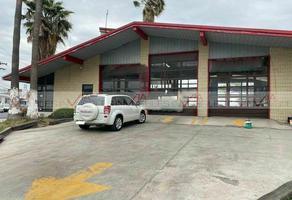 Foto de terreno comercial en renta en  , chapultepec, san nicolás de los garza, nuevo león, 0 No. 01