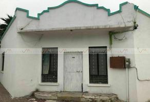 Foto de casa en renta en  , chapultepec, san nicolás de los garza, nuevo león, 0 No. 01