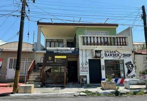 Foto de casa en venta en  , chapultepec, san nicolás de los garza, nuevo león, 0 No. 01