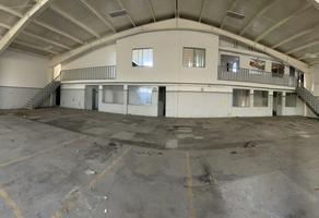 Foto de bodega en renta en  , chapultepec, san nicolás de los garza, nuevo león, 0 No. 01