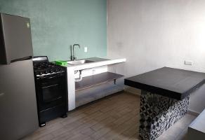 Foto de departamento en renta en chapultepec sur 1, chapultepec sur, morelia, michoacán de ocampo, 0 No. 01