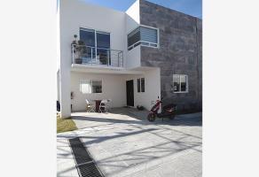Foto de casa en venta en chapultepec sur 251, la magdalena, san mateo atenco, méxico, 11536134 No. 01