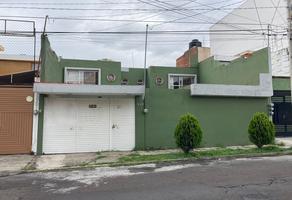 Foto de casa en venta en chapultepec sur , chapultepec sur, morelia, michoacán de ocampo, 22203579 No. 01