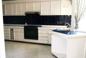 Foto de casa en venta en  , chapultepec sur, morelia, michoacán de ocampo, 15968536 No. 01