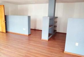 Foto de oficina en renta en  , chapultepec sur, morelia, michoacán de ocampo, 16052433 No. 01