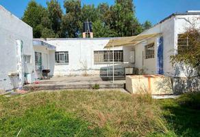 Foto de casa en venta en  , chapultepec sur, morelia, michoacán de ocampo, 17987321 No. 01