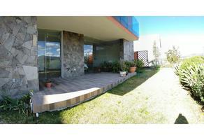 Foto de casa en venta en  , chapultepec sur, morelia, michoacán de ocampo, 18736681 No. 01