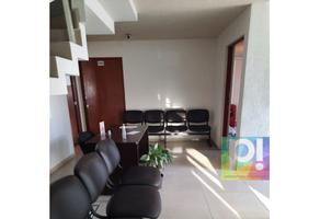 Foto de oficina en renta en  , chapultepec sur, morelia, michoacán de ocampo, 0 No. 01