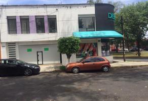 Foto de local en renta en  , chapultepec sur, morelia, michoacán de ocampo, 0 No. 01