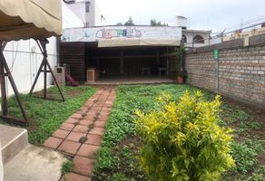 Foto de terreno comercial en renta en - , chapultepec sur, morelia, michoacán de ocampo, 0 No. 01