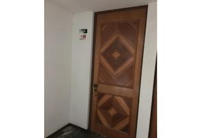Foto de departamento en venta en  , chapultepec sur, morelia, michoacán de ocampo, 9307601 No. 01