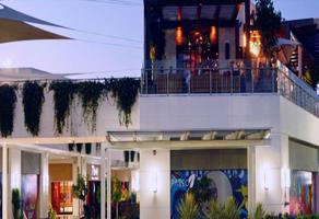 Foto de local en renta en  , chapultepec, tijuana, baja california, 14531159 No. 01