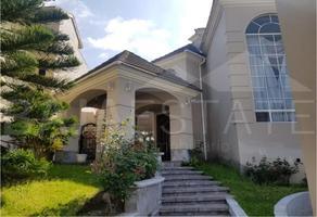 Foto de casa en venta en  , chapultepec, tijuana, baja california, 16717255 No. 01