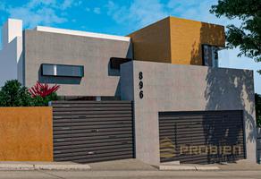 Foto de casa en venta en  , chapultepec, tijuana, baja california, 0 No. 01