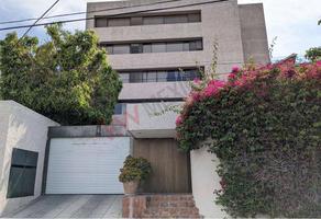 Foto de departamento en venta en chapultepec, tijuana, baja california, 22020 , chapultepec, tijuana, baja california, 0 No. 01