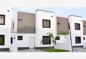 Foto de casa en venta en  , chapultepec, torreón, coahuila de zaragoza, 10023201 No. 01