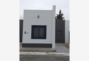 Foto de casa en venta en  , chapultepec, torreón, coahuila de zaragoza, 15500875 No. 01