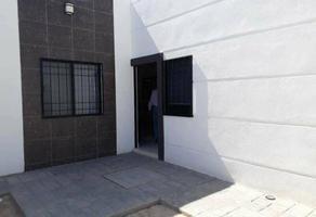Foto de casa en venta en  , chapultepec, torreón, coahuila de zaragoza, 15555099 No. 01