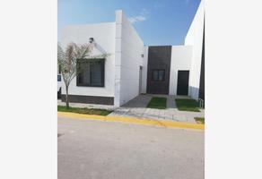 Foto de casa en venta en  , chapultepec, torreón, coahuila de zaragoza, 7214630 No. 01