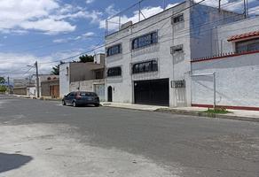 Foto de edificio en venta en charal , del mar, tláhuac, df / cdmx, 0 No. 01