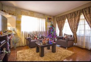 Foto de casa en venta en  , jocotepec centro, jocotepec, jalisco, 6218620 No. 01