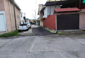 Foto de casa en venta en charapendo 9, revolución, uruapan, michoacán de ocampo, 20419396 No. 01