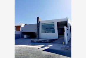Foto de casa en venta en charbel 00, rincón de las lomas i, chihuahua, chihuahua, 0 No. 01