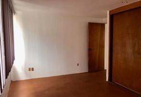 Foto de casa en venta en charco azul , mixcoac, benito juárez, df / cdmx, 13769191 No. 01
