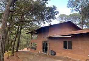 Foto de casa en venta en  , charo, charo, michoacán de ocampo, 20134512 No. 01