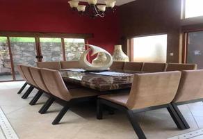 Foto de casa en venta en  , charo, charo, michoacán de ocampo, 0 No. 01