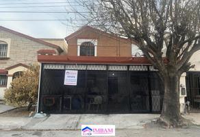 Foto de casa en venta en charole 1270, hacienda los morales sector 2, san nicolás de los garza, nuevo león, 0 No. 01