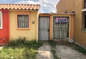 Foto de casa en venta en charreria 501, paseo de los agaves, tlajomulco de zúñiga, jalisco, 0 No. 01