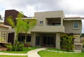 Foto de casa en venta en charro aparicio 103, el charro, tampico, tamaulipas, 3453519 No. 01