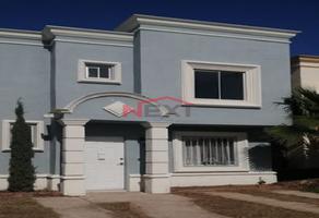 Foto de casa en venta en chasselas 17, villa merlot residencial, hermosillo, sonora, 0 No. 01