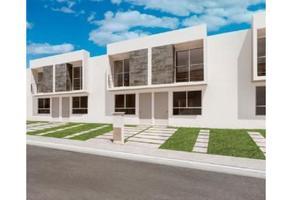 Foto de casa en venta en  , chautenco, cuautlancingo, puebla, 20188142 No. 01