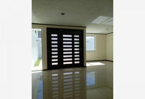 Foto de casa en venta en  , chautenco, cuautlancingo, puebla, 0 No. 01