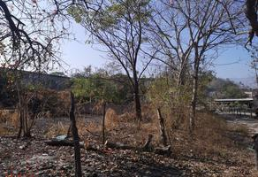 Foto de terreno habitacional en venta en che guevara , loma bonita, tuxtla gutiérrez, chiapas, 0 No. 01