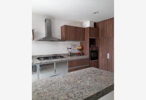 Foto de casa en venta en chedraui la huerta , hacienda peñasco, morelia, michoacán de ocampo, 0 No. 01